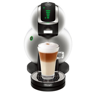 DeLonghi 德龙 Melody EDG626.S 胶囊咖啡机