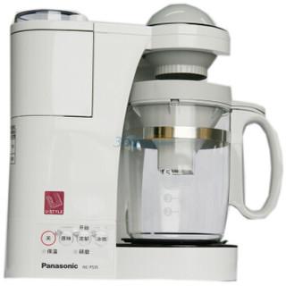 Panasonic 松下 NC-PS35 喷淋滴漏式咖啡机