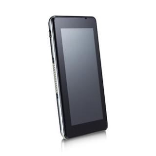 GARMIN 佳明 3560豪华版 GPS导航仪行车记录仪一体机