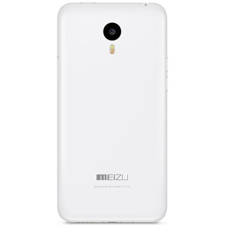 MEIZU 魅族 魅蓝note 16GB 手机