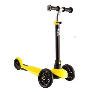 DECATHLON 迪卡侬 B1-100 儿童滑板车