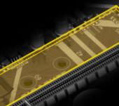武极 XJWi54999 台式电脑主机 组装机 i5-9400F 8GB 240GB-SSD GTX1660-6G B365M POWER