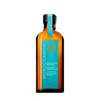 摩洛哥油 MOROCCANOIL 护发精油 100ml