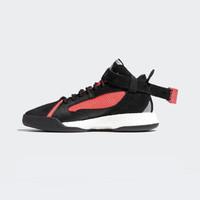 27日0点:adidas 阿迪达斯 Posterize EG6879 男款篮球鞋