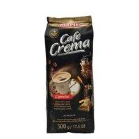 欧洲进口 咖啡豆 500g+咖啡伴侣200g