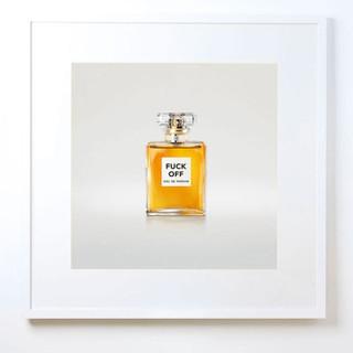 艺术品 【PICA Photo】哥伦比亚艺术家Daniel Forero限量摄影作品《香水》