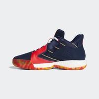 10日0点:adidas 阿迪达斯 TMAC Millennium 2 FV5592 男士篮球运动鞋