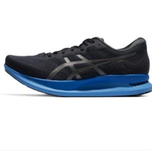 ASICS 亚瑟士 GlideRide 男士速度型跑步鞋