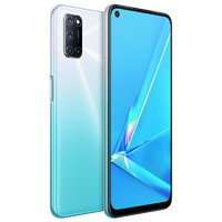 OPPO A52 智能手机 8GB+128GB