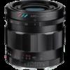 福伦达APO-LANTHAR 50mm F2 索尼 E口50/2标准定焦镜头行货新品 索尼卡口  官方标配
