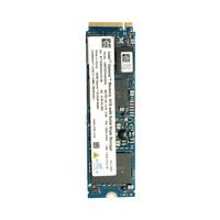 英特尔(Intel) Optane 傲腾H10 M.2 PCIe 3.0 3D XPoint固态盘 傲腾固态H10 32G+1TB 傲腾