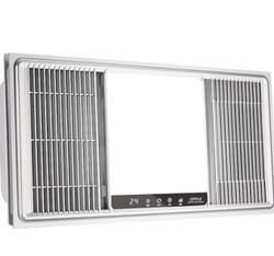 OPPLE 欧普照明 F135 智能风暖浴霸 标配款