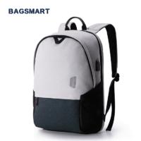 BAGSMART BM0301008AN 双肩背包