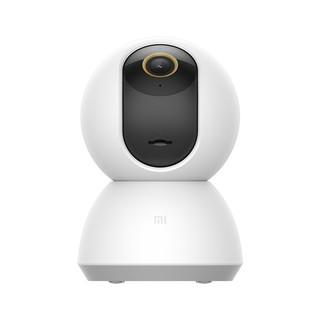MI 小米 智能摄像机 云台版2K