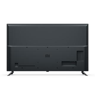 小米电视4A 58英寸 液晶电视