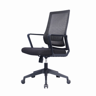 迪欧 办公家具 DIOUS  600*570*1070 办公椅