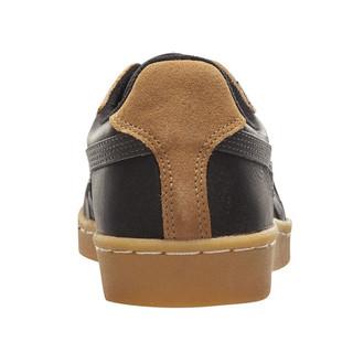 Onitsuka Tiger 鬼塚虎 1183A039 男女秋季复古板鞋