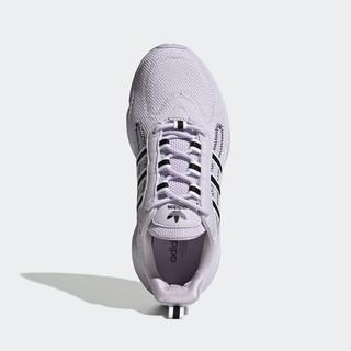 adidas 阿迪达斯 三叶草 HAIWEE W 女子运动鞋