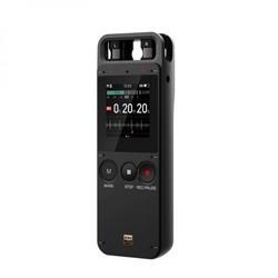 Sogou 搜狗 E1 AI智能录音笔 32GB