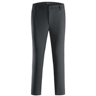 KAILAS 凯乐石 510656 男士薄款快干登山长裤