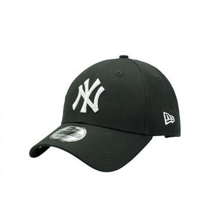 唯品尖货:NEW ERA 纽亦华 10531941 中性棒球帽
