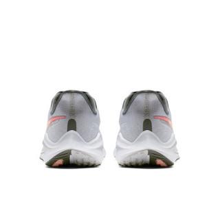 NIKE 耐克 AIR ZOOM VOMERO 14 AH7858 女子跑步鞋
