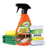 Turtle Wax 龜牌 大力橙 強力清洗劑500ml