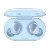 SAMSUNG 三星 Galaxy Buds+ 真无线蓝牙耳机
