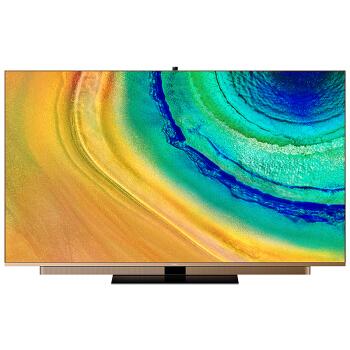 HUAWEI 华为  智慧屏V65系列 HEGE-560 液晶电视 65英寸 4K