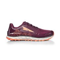 ALTRA 奥创 Superior4.0 ALW1953G552 女士轻量跑步鞋