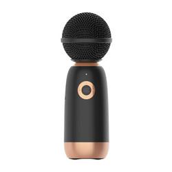 唱吧 精灵麦克风 Q3 蓝牙话筒