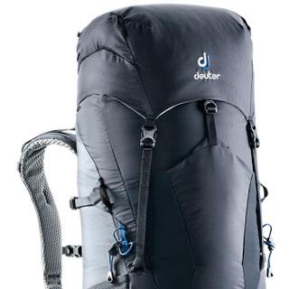 Deuter 多特 ACT Lite 3340315 徒步登山包 50+10L