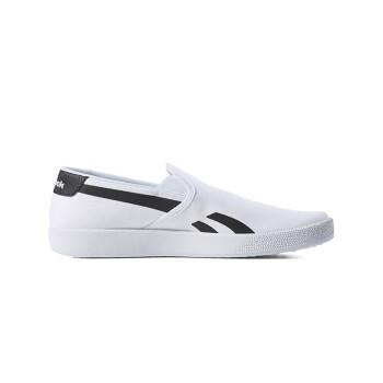 Reebok 锐步  BONOCO SLIP EGU92 中性款休闲网球鞋