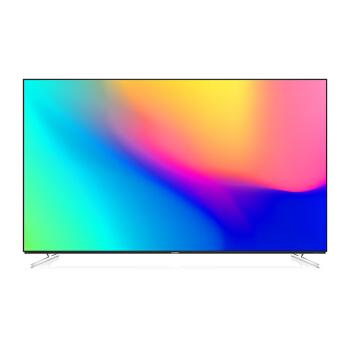 Skyworth 创维 55S8A 55英寸超薄护眼OLED 4K电视机