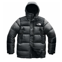 反季特卖:THE NORTH FACE 北面 Deptford Down Jacket 男款羽绒服