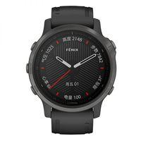 GARMIN 佳明 Fenix6S Pro 蓝宝石镜面手表