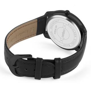 COMPAS 康巴丝 8058G 男士石英手表