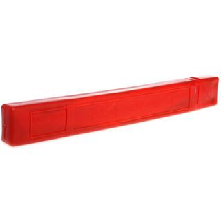 车之吻 折叠式三角反光型停车警示牌 故障车警示牌 红色