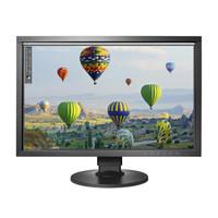 EIZO 艺卓 CS2410 24.1英寸显示器 1920×1200 IPS 60HZ