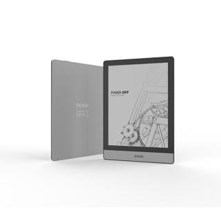 文石 BOOX Poke2 6英寸 电子书阅读器 32GB