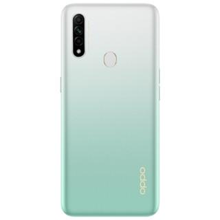 OPPO A8 智能手机 4GB+128GB 天青色