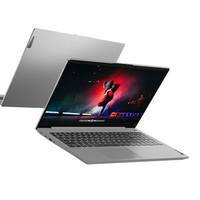 Lenovo 联想 IdeaPad系列 IdeaPad 5 15.6英寸笔记本电脑