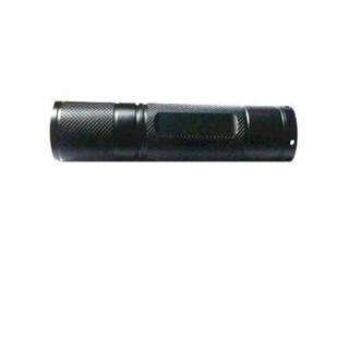 虎光 微型防爆电筒 HG-MJ7301 LED3W