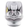 EURO KIDS 袋鼠爸爸 Q-MAN S6 儿童安全座椅 0-4-6岁