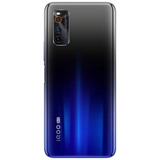 iQOO Neo3 5G智能手机