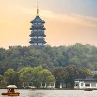 含五一假期!北京往返国内多地机票