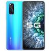 vivo iQOO Neo3 5G智能手机 8GB+128GB 青空蓝