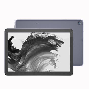 Hisense 海信 Q5 10.5英寸 Android 平板电脑(1280*800dpi、虎贲T610、4GB、64GB、LTE版、金属灰、