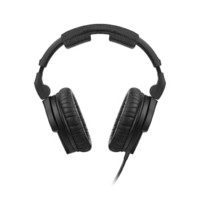 SENNHEISER 森海塞尔 HD280 PRO 头戴式耳机 黑色