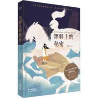 黑骑士的秘密 幼儿图书 早教书 故事书 儿童书籍